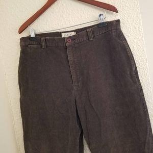 J. Crew Corduroy Pants (36x34)